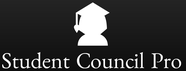 Student Council Pro